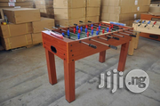 Imported Soccer Table | Sports Equipment for sale in Lagos