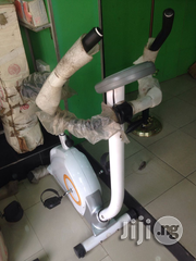Brand New Imported Magnetic Bike | Sports Equipment for sale in Ikoyi