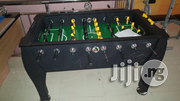 Brand New Imported Soccer Table | Sports Equipment for sale in Lagos