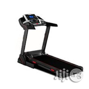 Brand New Imported Treadmill 2hp | Sports Equipment for sale in Lagos