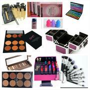 Original Makeup For Sale | Makeup for sale in Surulere