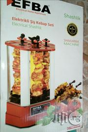Shawarma Electrical Machine Roaster /Gril | Kitchen Appliances for sale in Lagos Island West