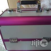 Adorable Makeup Box | Makeup for sale in Amuwo Odofin