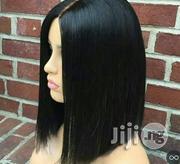 Its A Wig | Hair Beauty for sale in Ikorodu