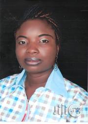 Ogunbanjo Temitioe Remilekun | Office CVs for sale in Lagos