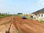 New 2 Bedroom Bungalow | Houses For Sale for sale in Lagos Mainland
