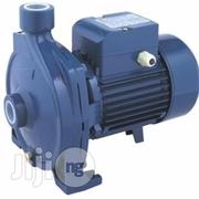Granac Pump -1.5HP | Commercial Equipment and Tools for sale in Amuwo Odofin