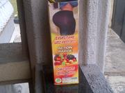 Botcho For Hips And Butt | Sexual Wellness for sale in Ikorodu